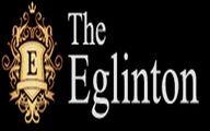 The Eginlton