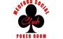 Medford Social Club Poker Room