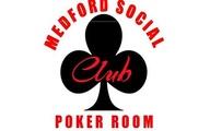 Medford Social