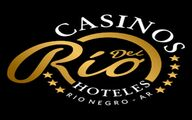 Casinos Cipoletti