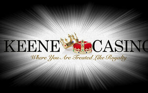 Keene Casino