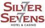 Silver Sevens Casino