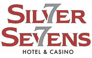 Silver Sevens