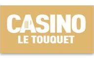 Partouche Le Touquet