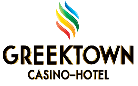 Greektown casino poker room number grand ronde casino jobs