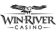Win-River Casino