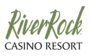 River Rock Casino