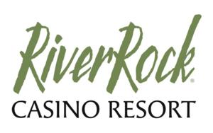 River Rock Poker Tournaments