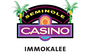 Seminole Immokalee