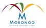 GameChanger checked in to Morongo Casino