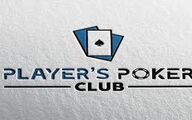 Player's Poker Cluj