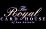 The Royal Card House of San Antonio
