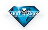 Desert Diamond WV
