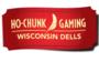 Ho-Chunk Wisconsin Dells
