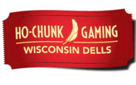Ho-Chunk Wisconsin