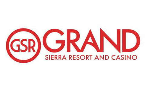 Grand Sierra