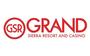 Grand Sierra Resort Casino
