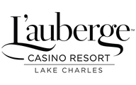 Auberge Lake Charles