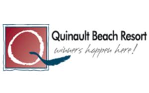 Quinault Beach