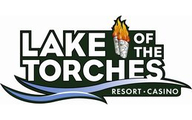 Lake of the Torches