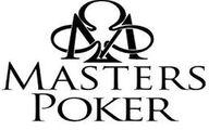 Masters Poker Club