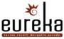Eureka Casino Resort