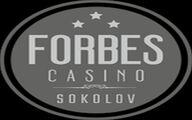 Forbes Sokolov