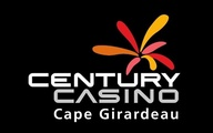 Century Girardeau