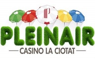 Pleinair Casino