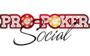 Pro Poker Social