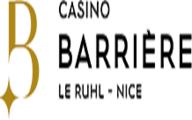 Barrière Le Ruhl