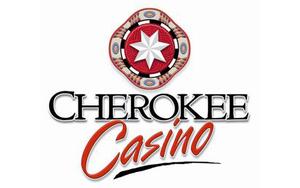 Cherokee Sallisaw