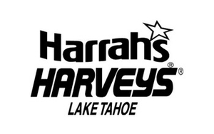 Harveys Lake Tahoe