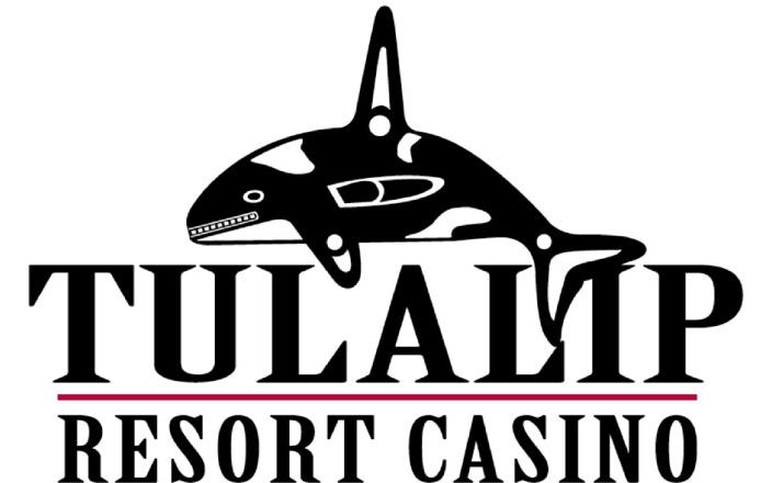 Tulalip casino poker room schedule william hill casino club login