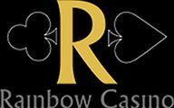 Rainbow Cardiff
