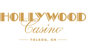 Hollywood Toledo