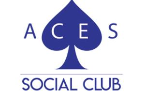 Aces Social Club