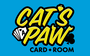 Cat's Paw Card Room