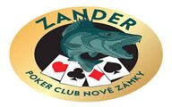 Zander Poker Club