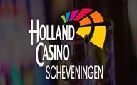 Casino  Scheveningen