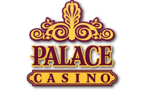 Palace Lakewood