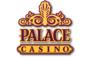 Palace Casino Lakewood