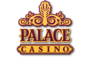 serialmurderer checked in to Palace Casino Lakewood