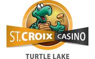 St. Croix Casino