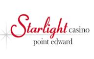 Point Edward