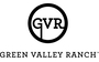 Green Valley Ranch Casino