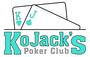 graciej60 checked in to KoJack's Poker Club