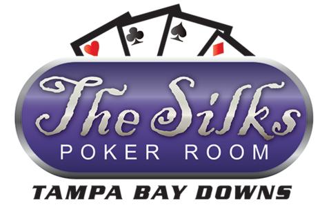 The Silks Poker Room