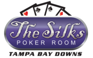 The Silks Poker Room