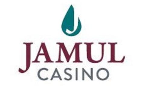 Jamul Casino